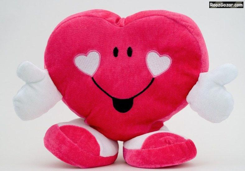 پروفایل اسم امین RoozGozar.com - عکس های قلب
